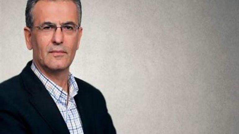 Απεβίωσε ο Πρόεδρος της Πανελλήνιας Ομοσπονδίας Συλλόγων Εργαζομένων ΙΚΑ