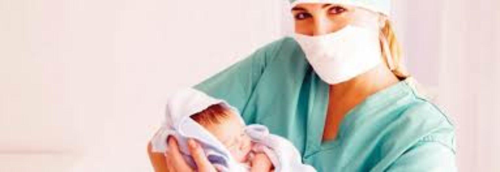 Διευκρινίσεις σχετικά με το έγγραφο με Αρ. Πρ. 1905/5-3-2021 περί συμμετοχής Μαιών- Μαιευτών στον εμβολιασμό έναντι τουCovid19»